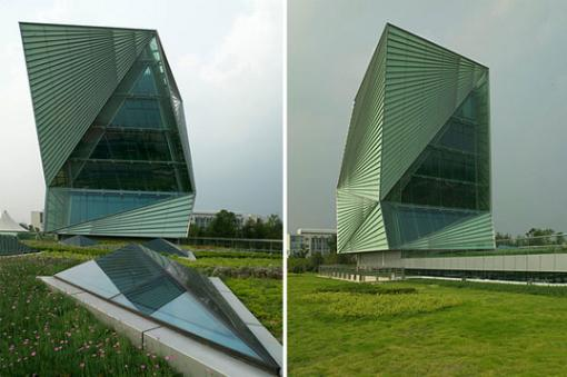 zero-energy-building-ningbo1