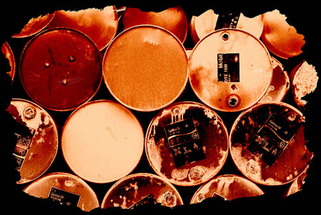 20090803-oil-drums