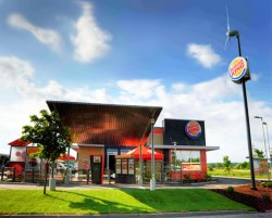 burgerkinggermany-ed01